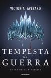 Tempesta di guerra book summary, reviews and downlod