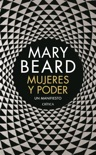 Mujeres y poder book summary, reviews and downlod