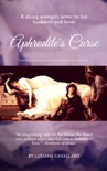 Aphrodite's Curse: A Short Story book summary, reviews and download