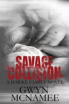 Savage Collision (A Hawke Family Novel) E-Book Download