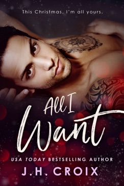 All I Want E-Book Download