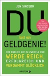 Du bist ein Geldgenie! book summary, reviews and downlod