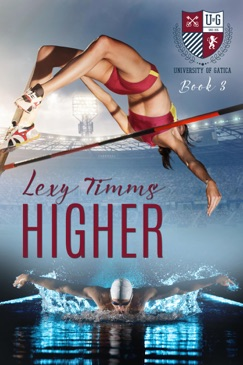 Higher E-Book Download