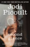 Second Glance book summary, reviews and downlod