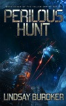 Perilous Hunt book summary, reviews and download