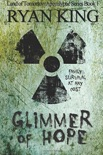 Glimmer of Hope book summary, reviews and download