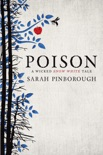 Poison book summary, reviews and downlod