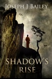 Shadow's Rise book summary, reviews and download