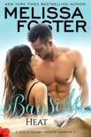 Bayside Heat book summary, reviews and download