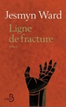 Ligne de fracture book summary, reviews and downlod