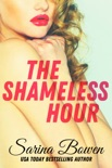 The Shameless Hour book summary, reviews and downlod