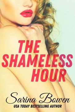 The Shameless Hour E-Book Download