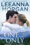 One And Only: A Sweet, Small Town Romance book summary, reviews and downlod