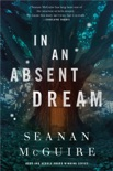In an Absent Dream book summary, reviews and downlod