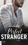 Perfect Stranger book summary, reviews and downlod