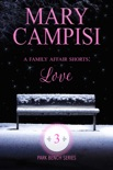 A Family Affair Shorts: Love book summary, reviews and downlod