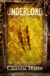 Underlord book summary, reviews and downlod