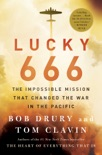 Lucky 666 book summary, reviews and download
