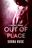 Out Of Place book summary, reviews and downlod