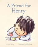 A Friend for Henry book summary, reviews and download