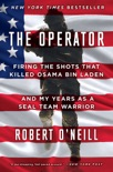 The Operator book summary, reviews and download