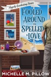 Fooled Around and Spelled in Love book summary, reviews and downlod