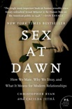 Sex at Dawn book summary, reviews and download