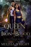 Queen of Iron and Blood book summary, reviews and downlod
