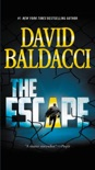The Escape book summary, reviews and downlod