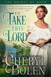 To Take This Lord book summary, reviews and downlod