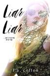 Liar Liar book summary, reviews and downlod