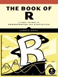 The Book of R book summary, reviews and download