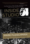 Inside Studio 54 book summary, reviews and download