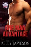 One Man Advantage book summary, reviews and downlod