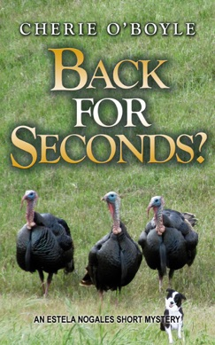 Back for Seconds? E-Book Download