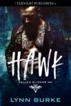 Hawk book summary, reviews and downlod