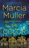 The Color of Fear book summary, reviews and downlod