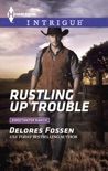 Rustling Up Trouble book summary, reviews and downlod
