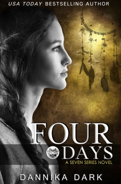 Four Days E-Book Download