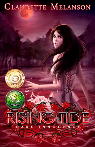 Rising Tide: Dark Innocence by Smashwords, Inc. book summary, reviews and downlod
