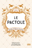 Le Pactole book summary, reviews and downlod