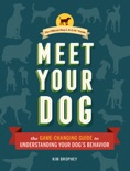Meet Your Dog book summary, reviews and download