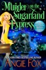 Murder on the Sugarland Express book image