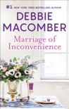 Marriage of Inconvenience book summary, reviews and downlod