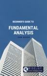 Beginner's Guide to Fundamental Analysis book summary, reviews and download
