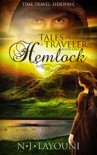 Hemlock book summary, reviews and download