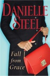 Fall from Grace book summary, reviews and downlod