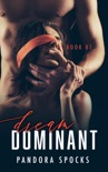 Dream Dominant book summary, reviews and downlod