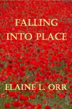 Falling Into Place book summary, reviews and downlod