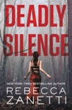 Deadly Silence book summary, reviews and downlod